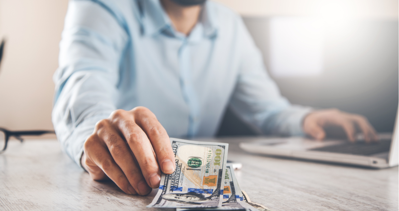 5 Best Hard Money Lenders in Indiana: An In-Depth Guide