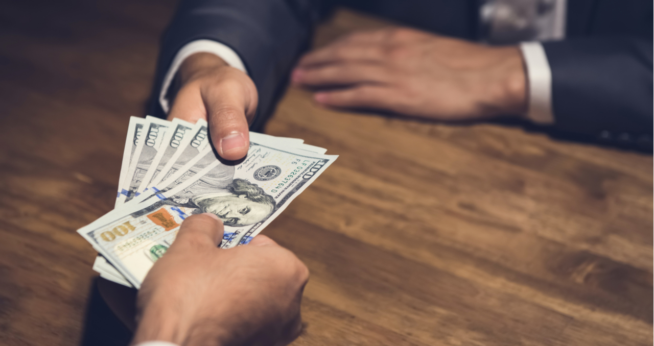 5 Best Hard Money Lenders in North Carolina: What to Know