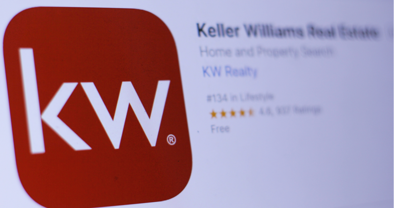 Keller Williams Commission Model (& How to Save with Clever)