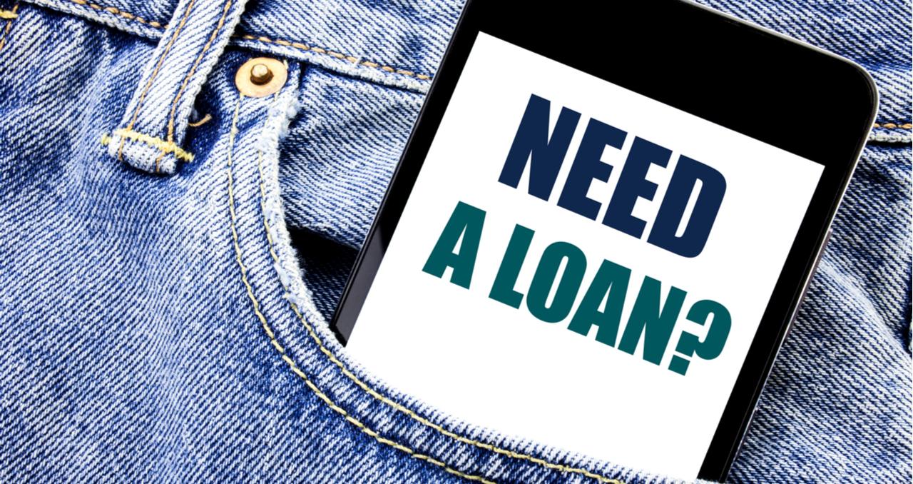 5 Best Hard Money Lenders in Louisiana: An In-Depth Guide
