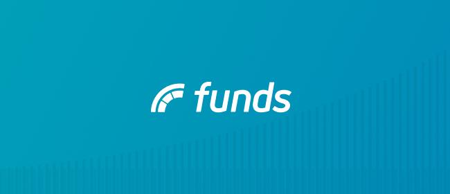 貸付ファンドのオンラインマーケット「Funds」、口座開設のお申込み受付を開始します