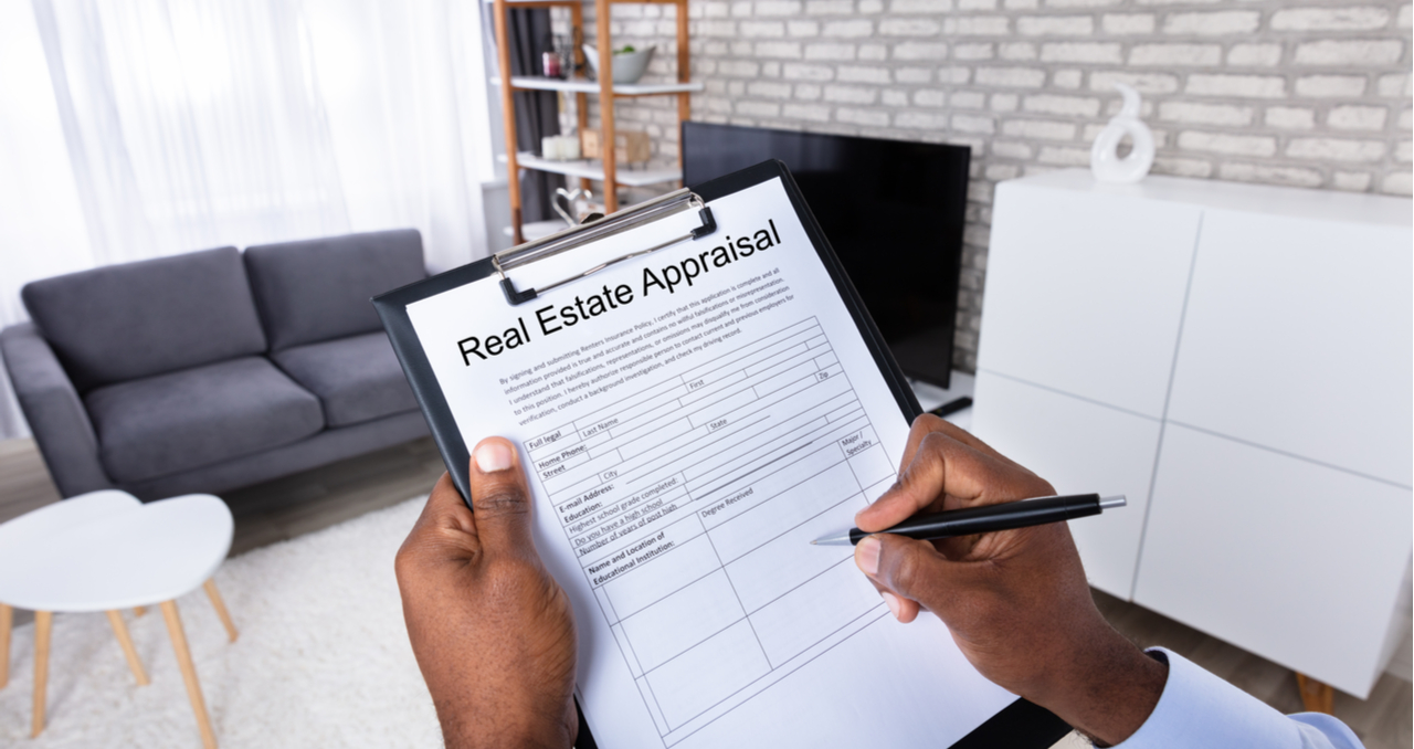 How to Get the Highest Appraisal On Your Home: 7 Pro Tips