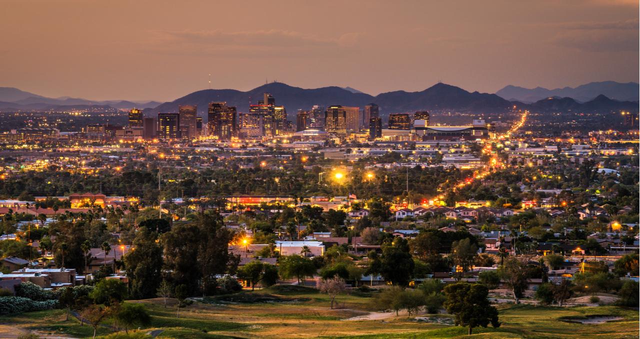 5 Best Neighborhoods to Live in Arizona in 2019