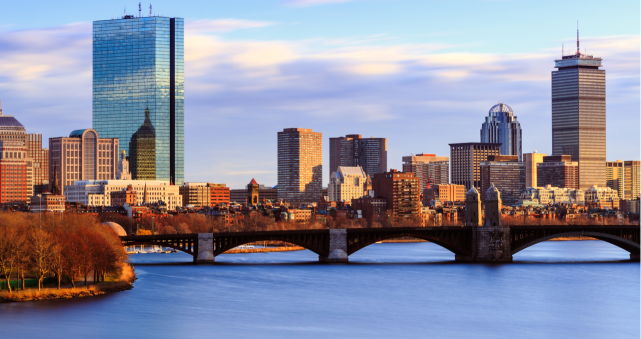 The 5 Most Affordable Places to Live In Boston