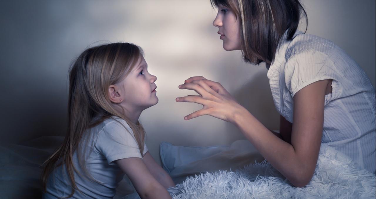 6 Florida Homeowners Association Horror Stories