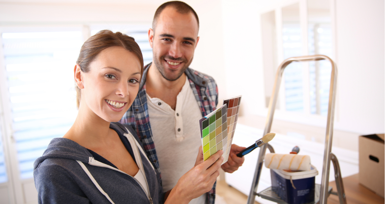 NYS Home Improvement Grants: What Are They & How to Apply
