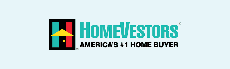 HomeVestors header image