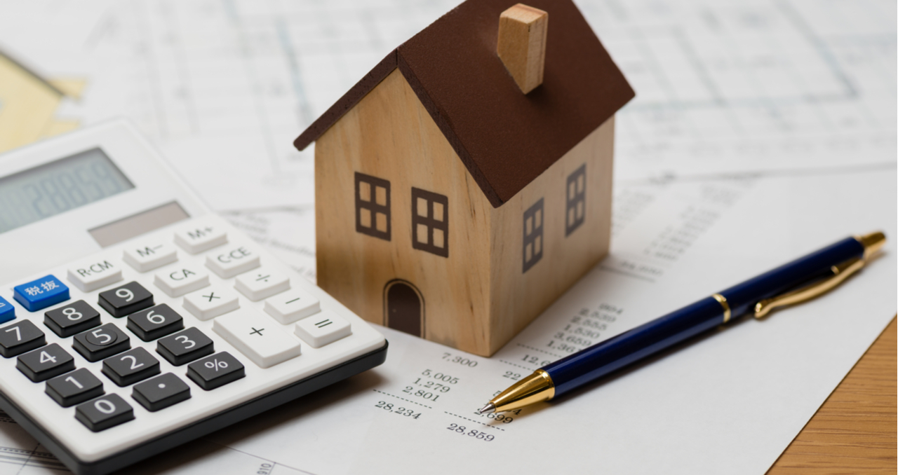 Tennessee Real Estate Closing Costs for Buyers