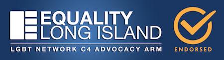 Equality Long Island