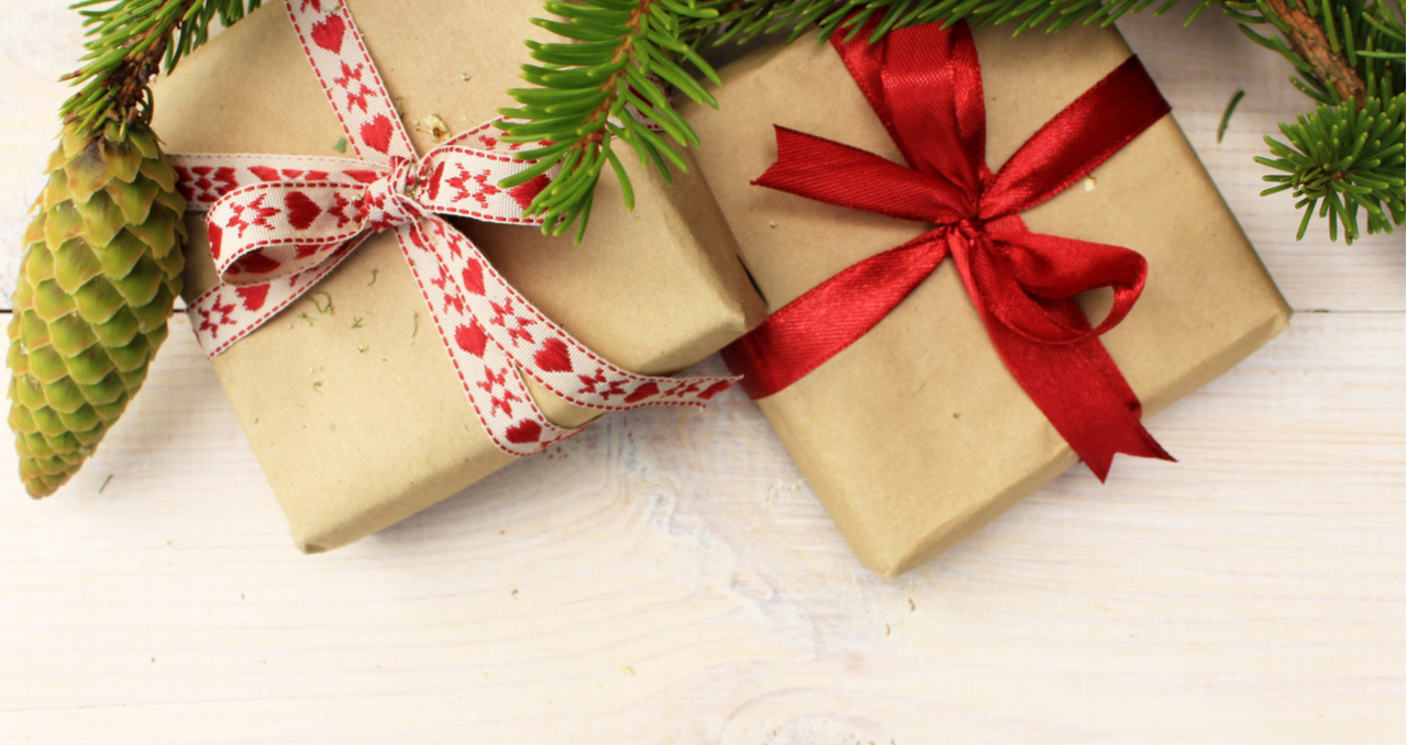 Saying Thank You: 10 Great Gifts for Your Real Estate Agent