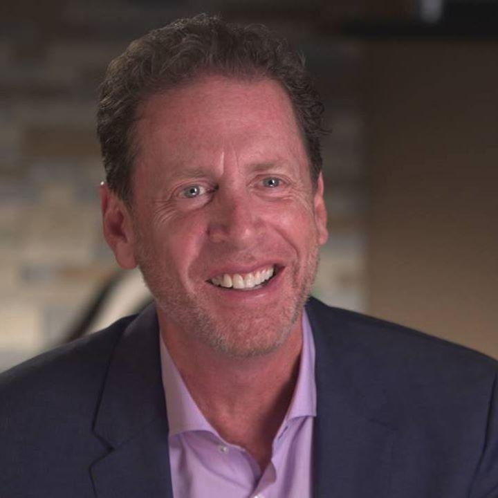 Glenn Schwartzman