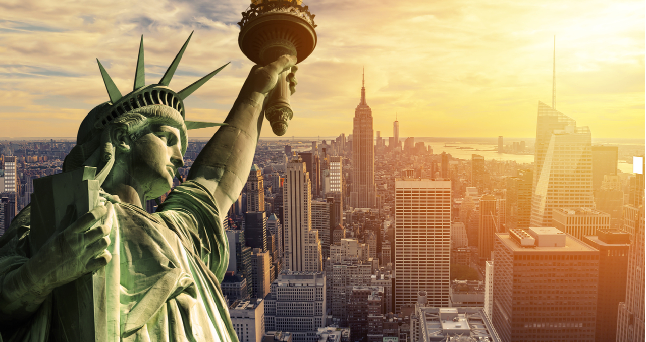 8 Steps to Selling a House in New York