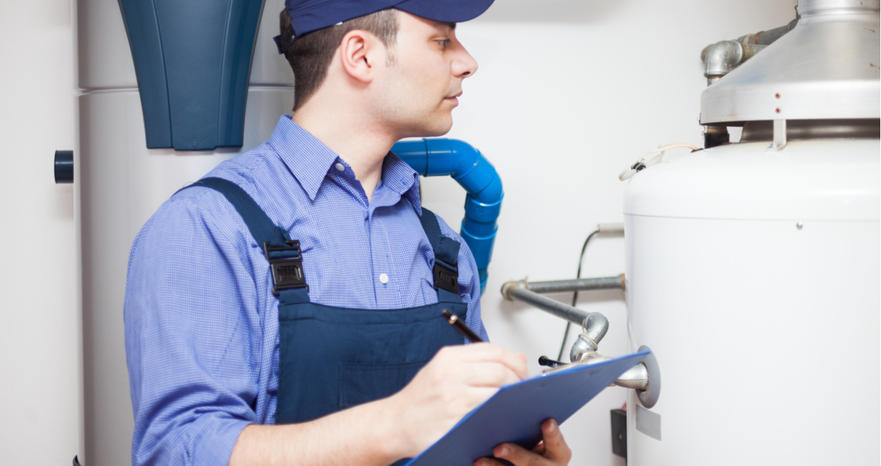 What Happens After a Home Inspection? A Step-By-Step Guide
