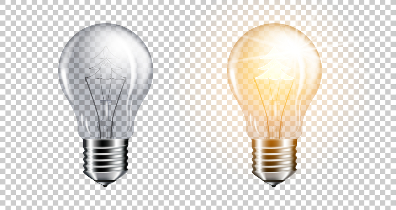 Should You Upgrade Your Lighting Before Selling Your House?