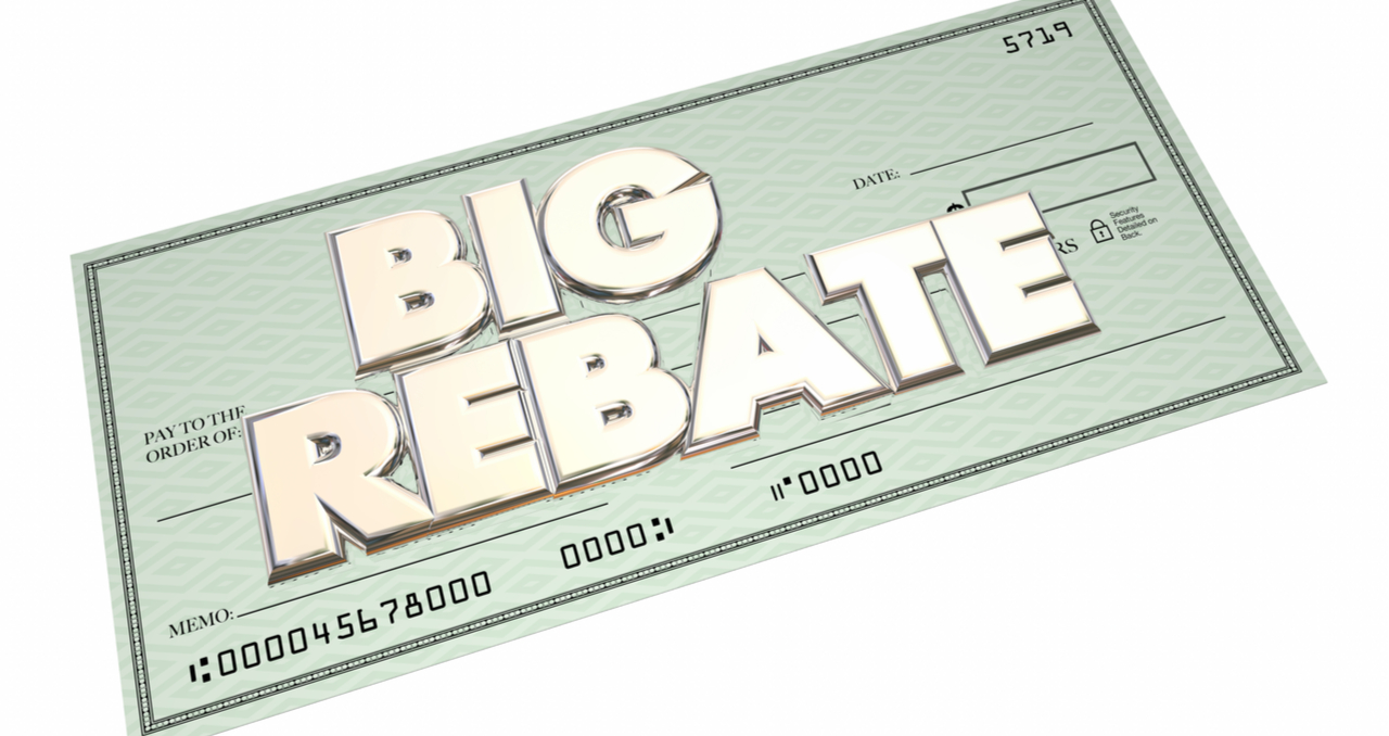 Is a Real Estate Commission Rebate to Buyer Taxable? 5 FAQs