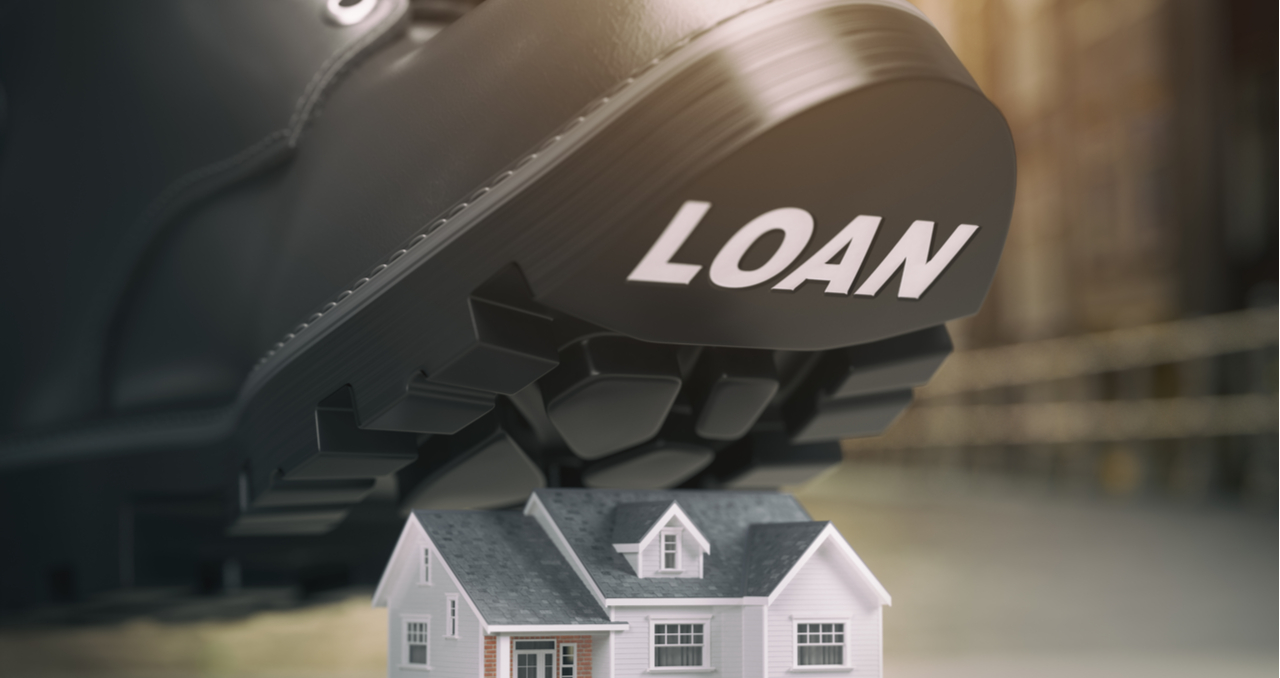 How to Buy a Foreclosed Home in Pennsylvania