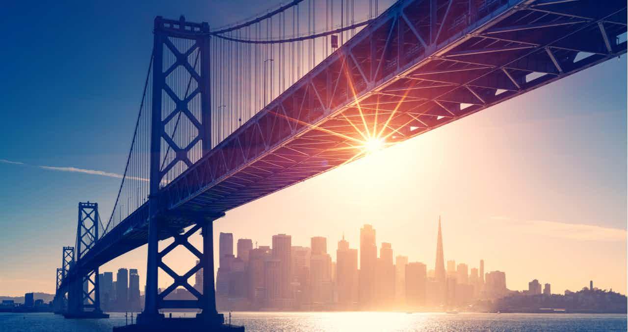 California Real Estate Transfer Taxes: An In-Depth Guide