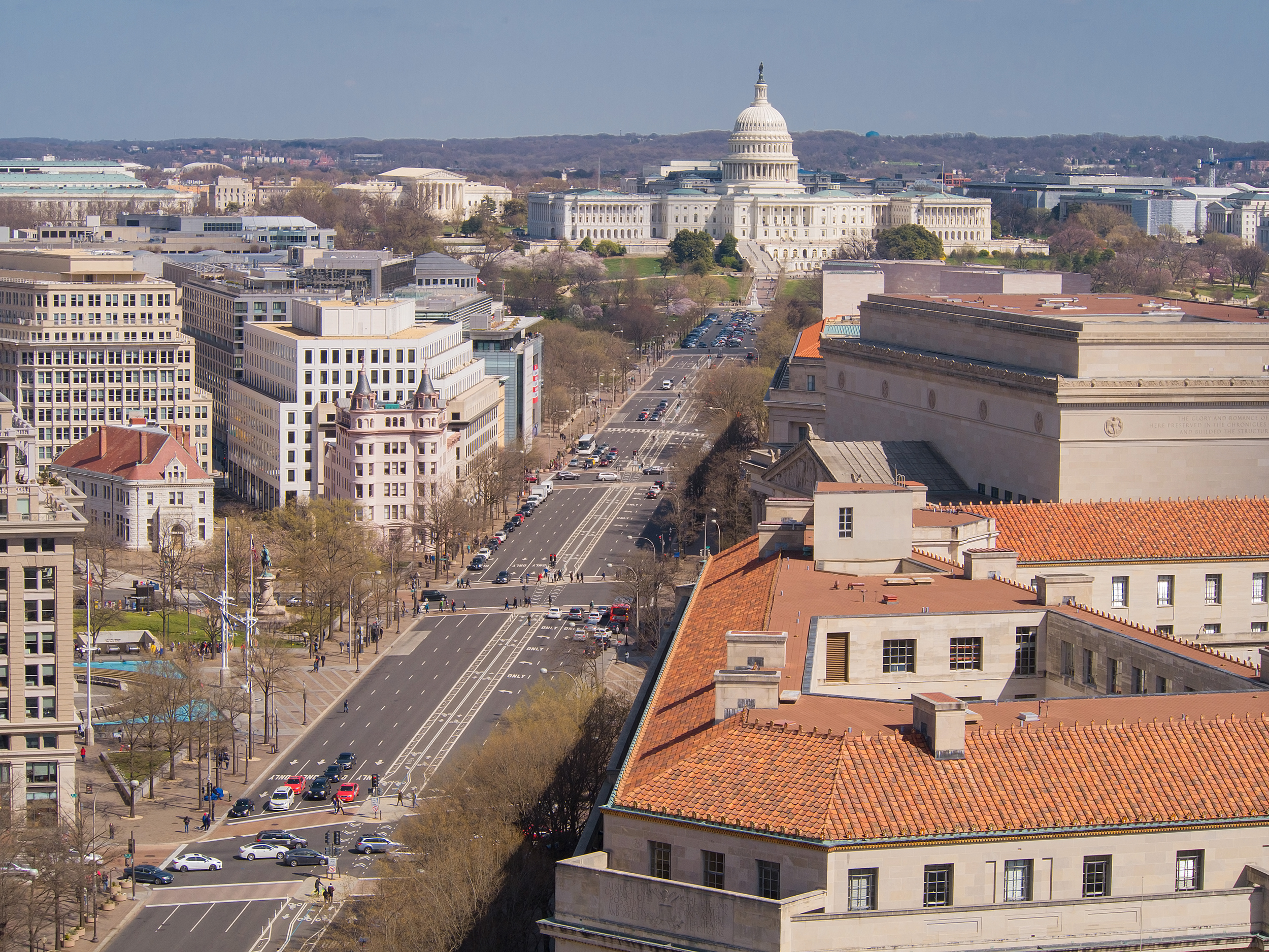 Rent vs Buy in Washington DC: Which Is Right for You?