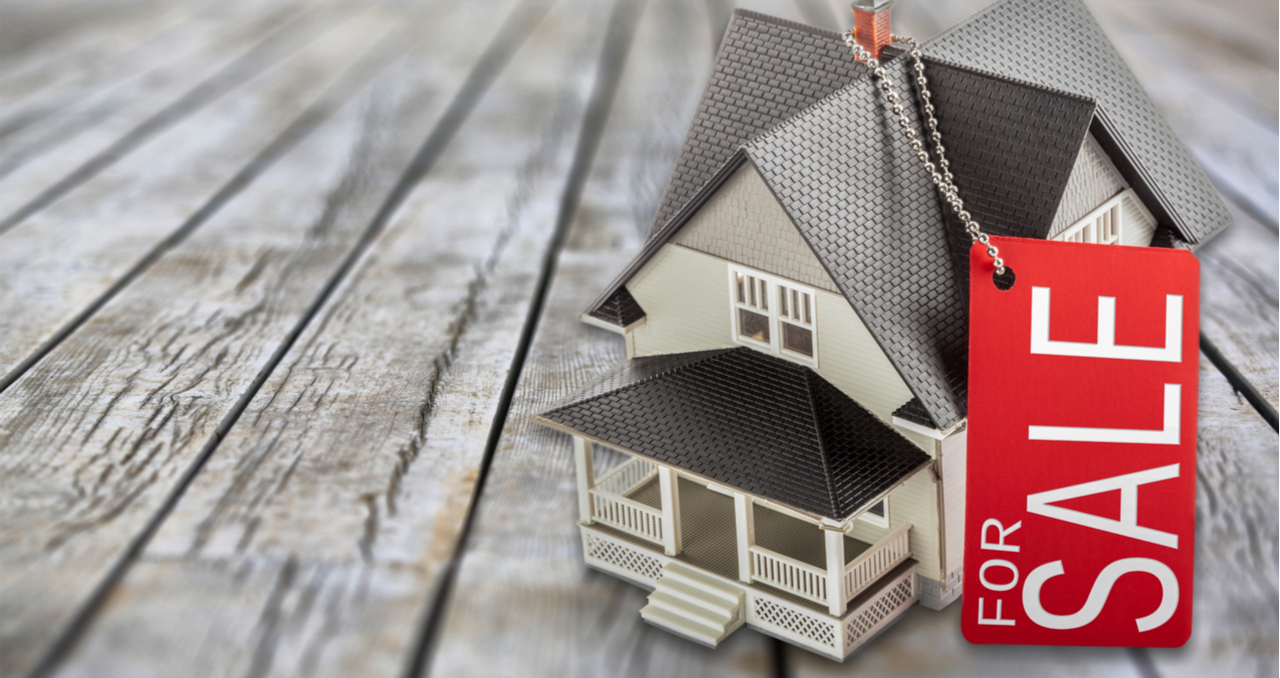 5 Things to Know About Buying an