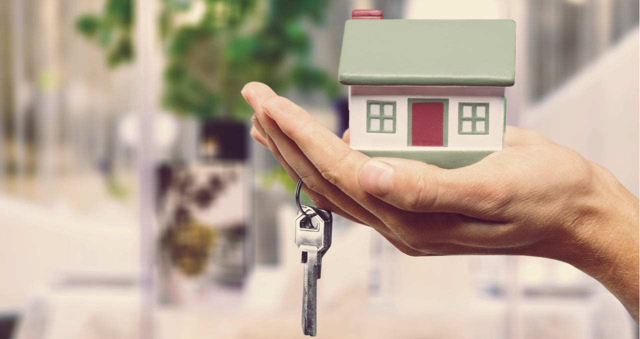 7 Tips on How to Sell a House Fast in a Slow Market