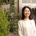 鎌倉市は行政手続きの電子化に向けた取り組みをどう進めたのか。注目すべき逆転の発想とは。