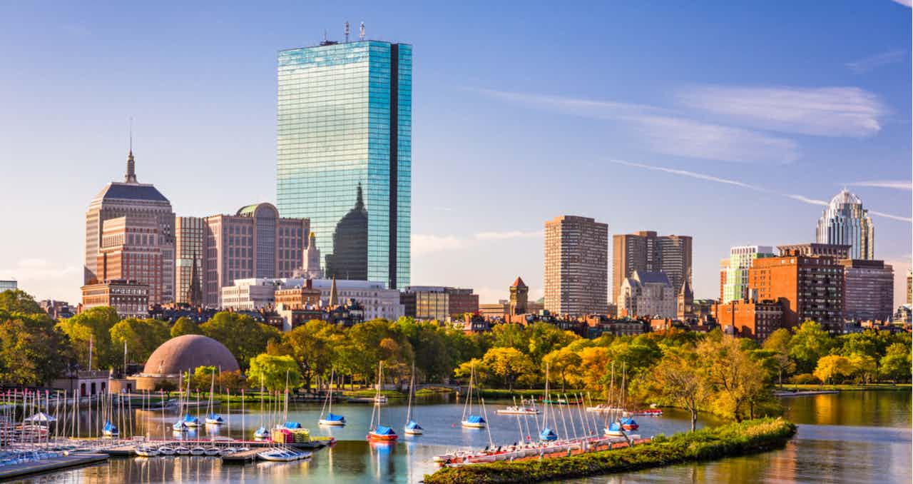 Massachusetts Real Estate Transfer Taxes: An In-Depth Guide