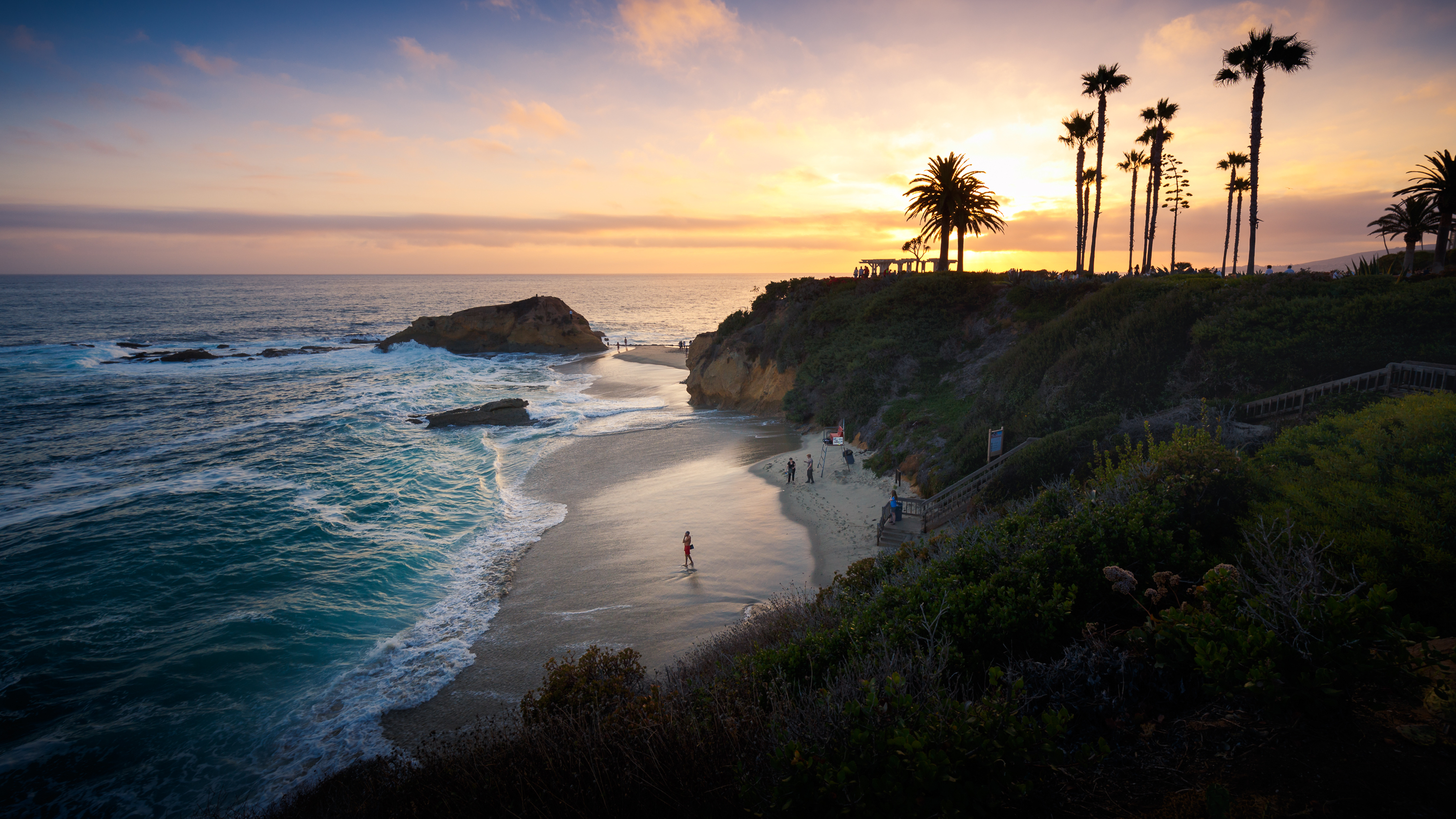 8 Steps to Selling a House in California
