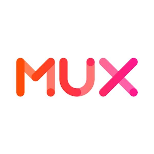 Mux | Cosmic Headless CMS