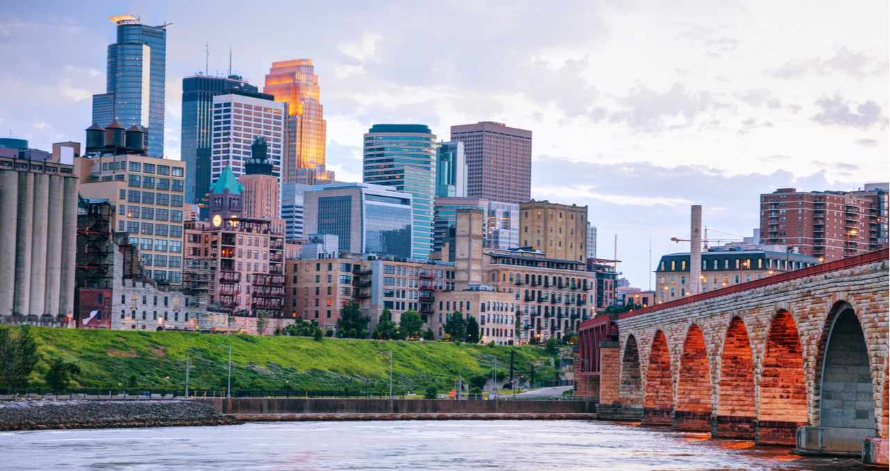 Minnesota Real Estate Transfer Taxes: An In-Depth Guide