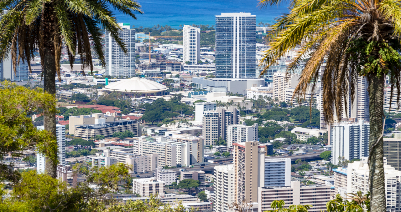 8 Steps to Selling a House in Hawaii