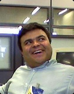 crew member picture