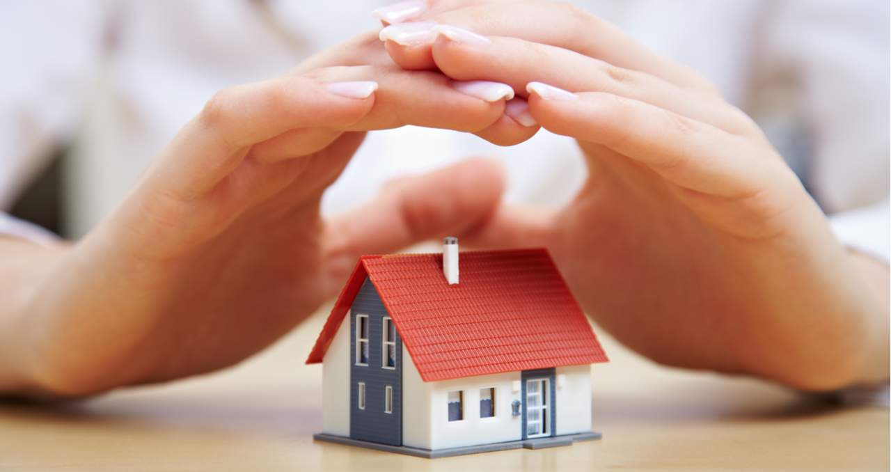 How Much Does it Cost to Sell a House By Owner?