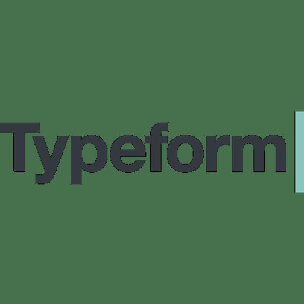 Typeform | Cosmic Headless CMS