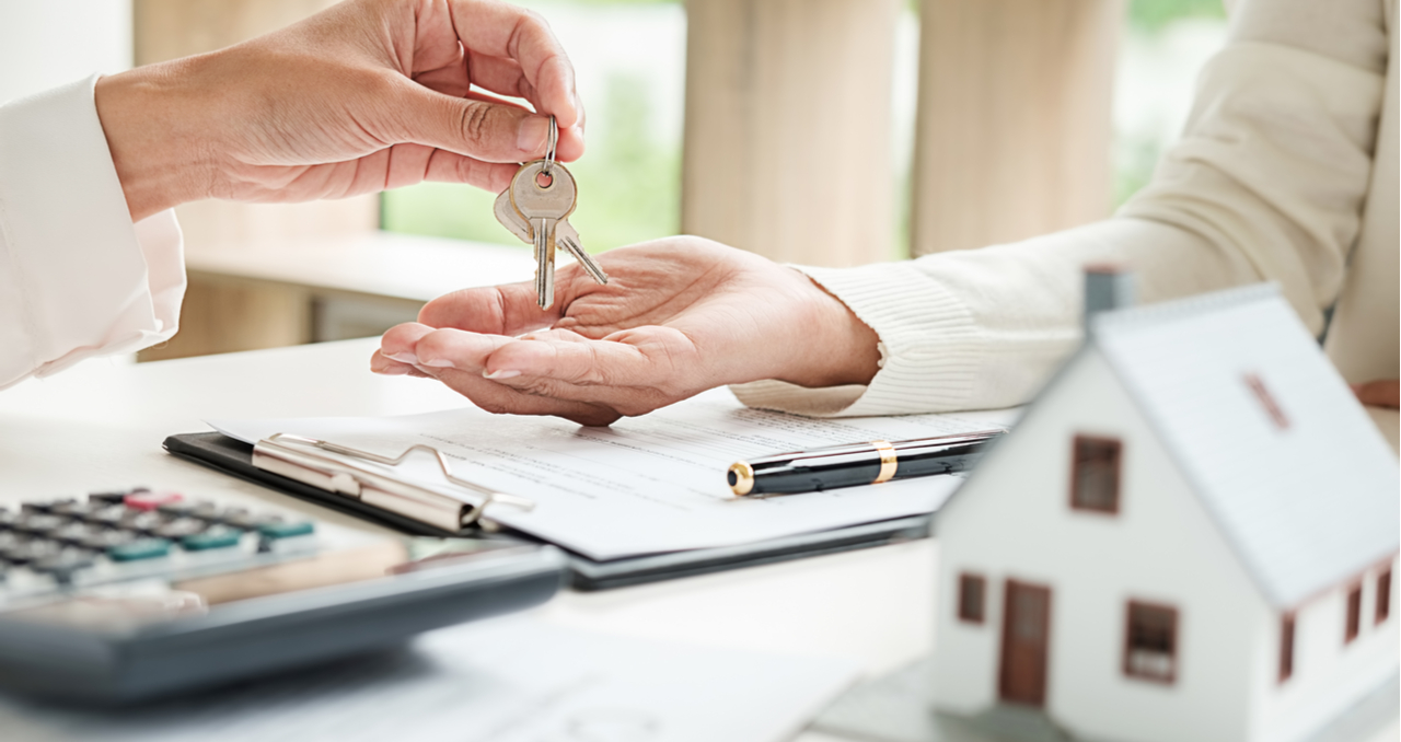 6 Considerations When Selling a Property with Multiple Owners
