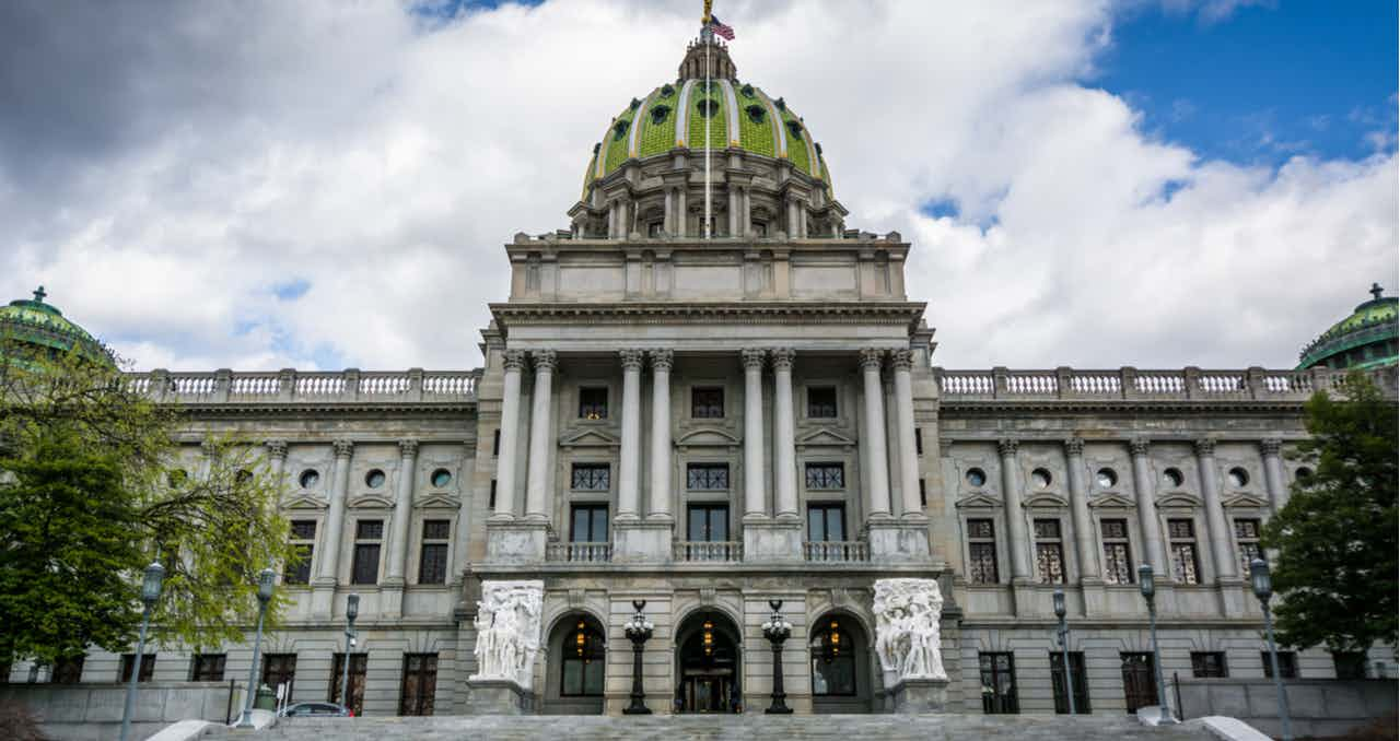 The 5 Most Affordable Places to Live In Pennsylvania