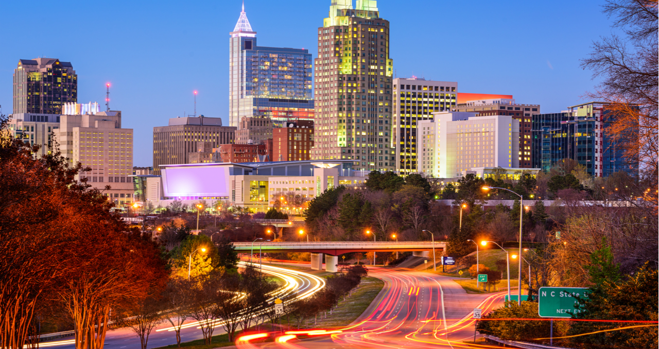 The Ultimate Guide to Flipping Houses in North Carolina