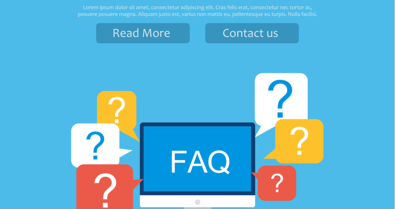 5 FAQs About Regulation Z in Real Estate and Mortgages