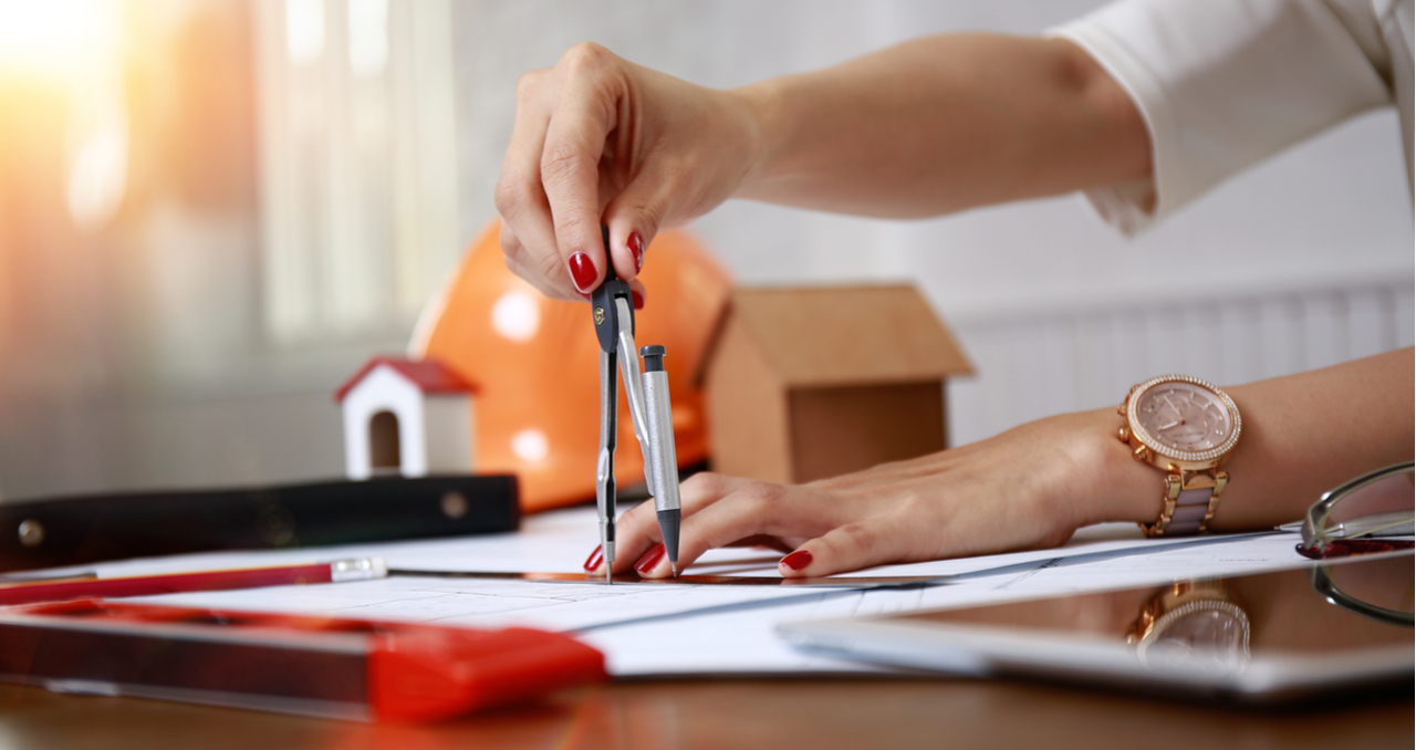 5 Things to Consider Before Buying a Home with a Guest House