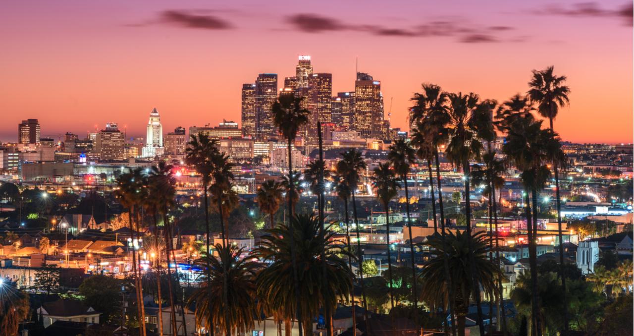 5 Best Neighborhoods in Los Angeles for Families