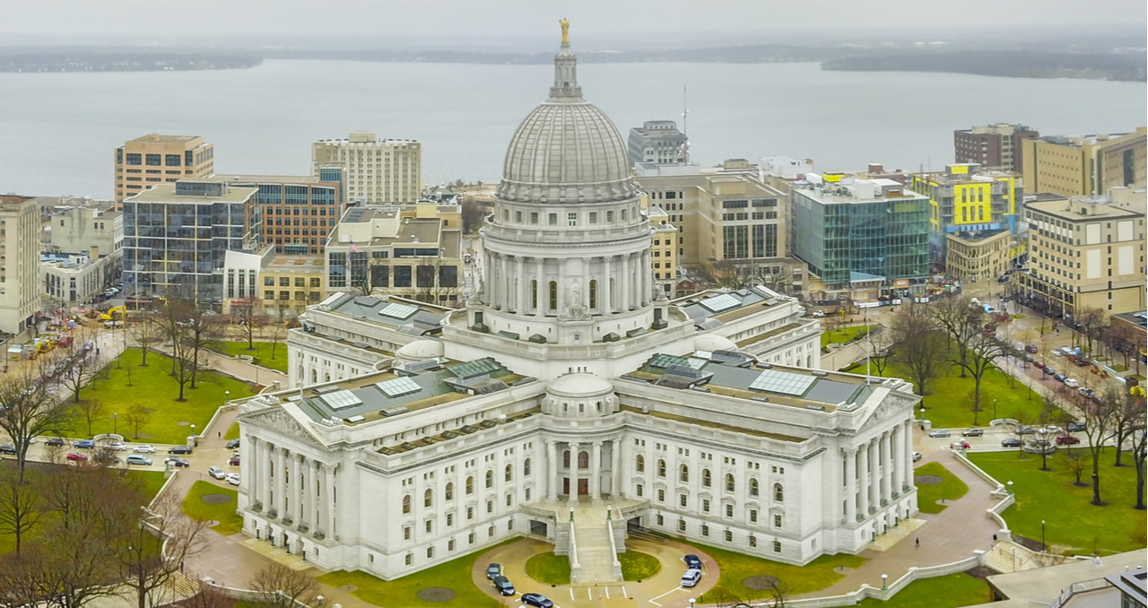 Wisconsin Real Estate Transfer Taxes: An In-Depth Guide