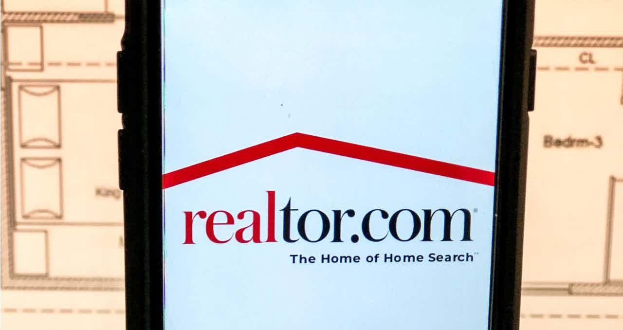 Realtor.com Leads: Reviews, Costs, Pros & Cons