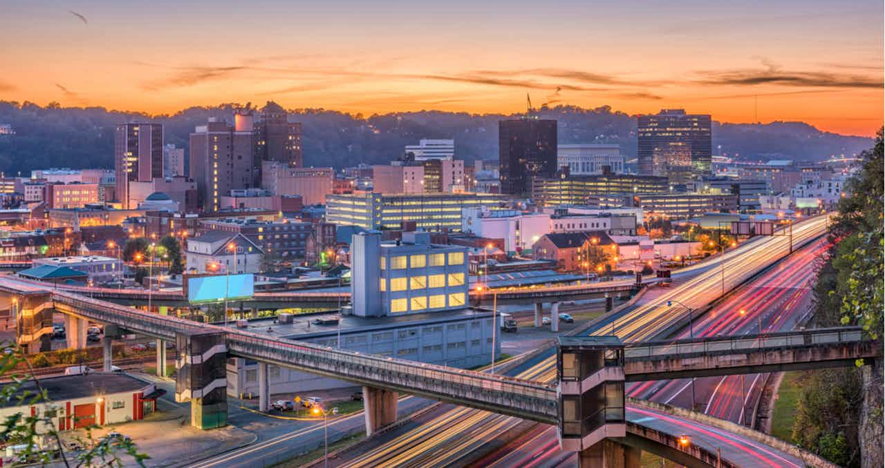 West Virginia Real Estate Transfer Taxes: An In-Depth Guide