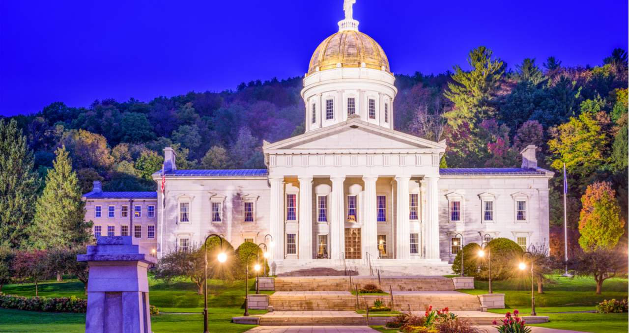 8 Steps to Selling a House in Vermont