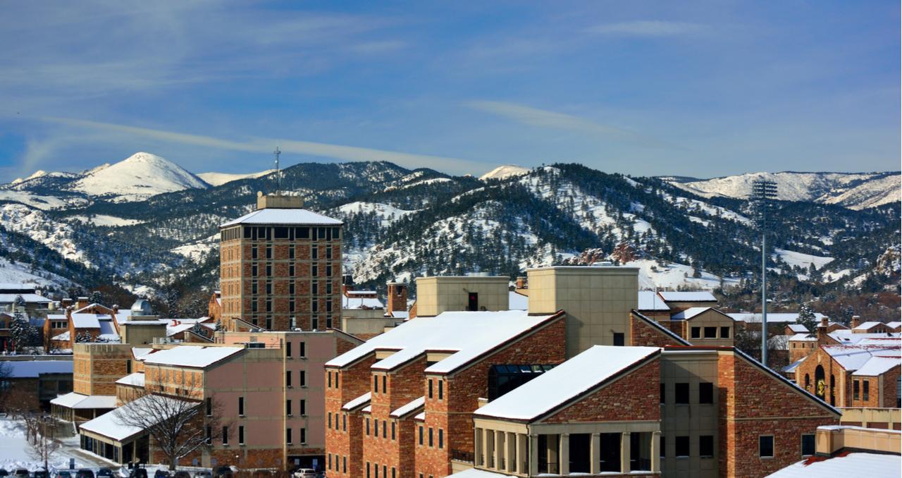 Colorado Real Estate Transfer Taxes: An In-Depth Guide