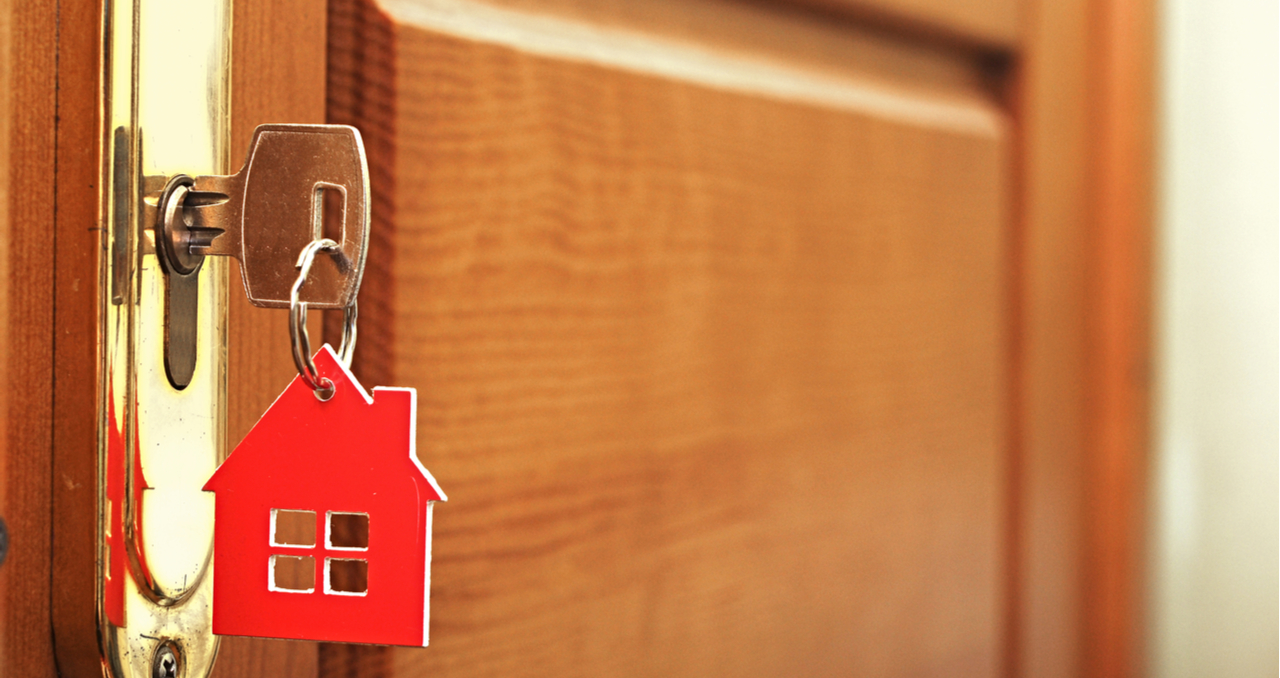 What Happens the Week Before Closing on a House?