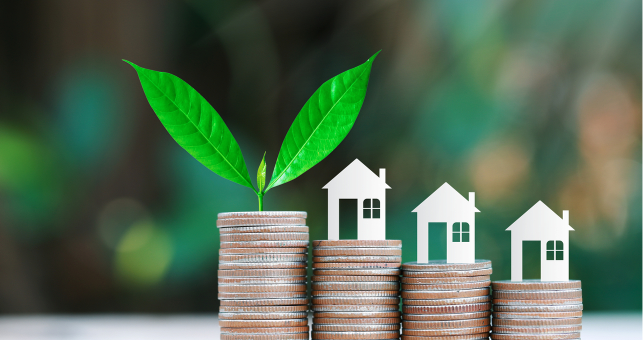 7 Ways to Build Sweat Equity in Real Estate Investments