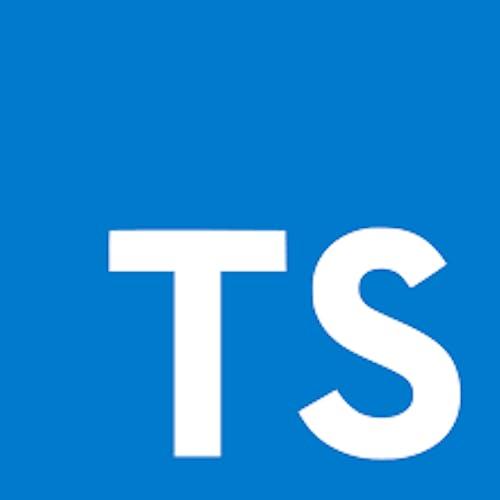 TypeScript CMS  | Cosmic JS Headless CMS