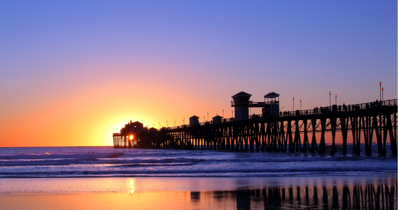 best time to sell in southern california