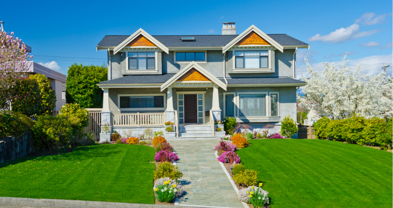 How to Negotiate When Buying a House — An In-Depth Guide