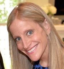 Danielle Cantor Jeweler